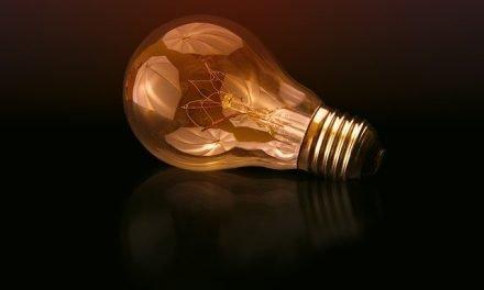Migliore Lampada Antizanzare – Scelta e Recensioni